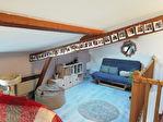Maison Blanquefort 3 pièce(s) 67.09 m2