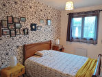 Maison Le Taillan Medoc 5 pièce(s) 138.98 m2