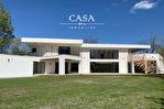 Villa Le Pian Medoc 10 pièce(s) 378.66 m2