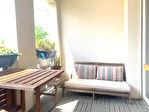 Appartement T2 Le Taillan Médoc CENTRE VILLE