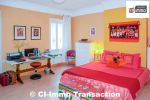A vendre Maison de village type 4 avec terrasse à Besse-sur-Issole de 135.28 m²