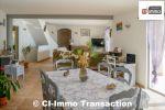 Maison à vendre Gareoult type 7 pièce(s) de180 m² sur 1650m² avec vue dominante