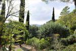 A vendre MEOUNES LES MONTRIEUX maison traditionnelle de 139m² sur 2180m² de terrain