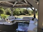 Vente d'une villa 5 pièces de 150m²  sur plus de 7000m²  avec piscine à BESSE-SUR-ISSOLE