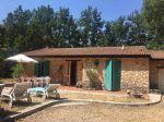A vendre charmante maison T4 de 93 m² sur la commune de Néoules dans un cadre nature sur un terrain de 4500 m²