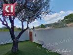 Maison type 5 (160 m²) avec piscine  à vendre au CANNET DES MAURES