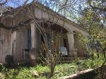A vendre Vidauban propriété de 5000 m² comprenant 2 maisons avec piscine