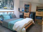 A Louer, Appartement de type 2 pièces sur Les Arcs