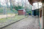 A vendre Vidauban maison de plain pied sur 510 m² de terrain .