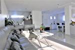 ROCBARON à vendre maison récente de type 5 de 112m² sur 400m² de terrain