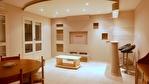A Louer Draguignan appartement 2 pièces de 53 m² en rez de chaussée.