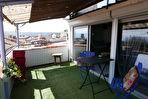 Appartement Le Luc 3 pièce(s) 55 m2