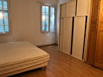 Appartement 3 pièces en vente à LORGUES