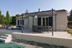 A vendre maison T4 à LA ROQUEBRUSSANNE avec piscine et garage