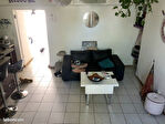 Vente : appartement 3 pièces à PIGNANS