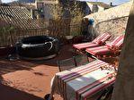 VIDAUBAN : appartement F4 (110 m²) à vendre