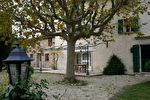 Superbe propriété T16 de 356m² à La Roquebrussanne