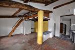Immeuble Salernes 8 pièce(s) 280 m2