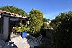 Vente : villa 5 pièces (85 m²) à SAINTE MAXIME