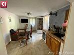 LE PRADET  Villa T6 à vendre