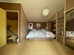 Vente d'une villa 7 pièces à FORCALQUEIRET
