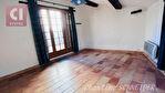 GAREOULT : maison T6 (203 m²) à vendre