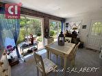 Maison type 4 en vente à SAINTE-ANASTASIE-SUR-ISSOLE sur 3650m²
