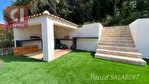 Maison T6 (182 m²) à vendre à BESSE SUR ISSOLE