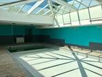 Superbe contemporaine 5 chambres piscine couverte 9/12
