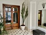 Appartement Marcq En Baroeul 3 pièce(s) 140 m2 1/12