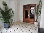 Appartement Marcq En Baroeul 3 pièce(s) 140 m2 2/12