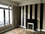 Appartement Marcq En Baroeul 3 pièce(s) 140 m2 9/12