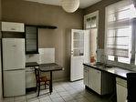 Appartement Marcq En Baroeul 3 pièce(s) 140 m2 10/12