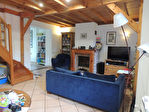 Maison Marcq En Baroeul 5 pièce(s) 100 m2 4/6