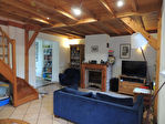 Maison Marcq En Baroeul 5 pièce(s) 100 m2 5/6