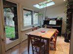Maison Marcq En Baroeul 5 pièce(s) 100 m2 6/6