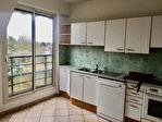 Appartement Bondues 4 pièce(s) 78 m2 4/7