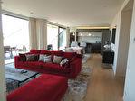 Appartement de standing meublé Mouscron 6 pièce(s) 220 m2 2/18