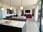 Appartement de standing meublé Mouscron 6 pièce(s) 220 m2 4/18