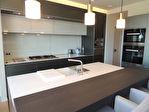 Appartement de standing meublé Mouscron 6 pièce(s) 220 m2 5/18