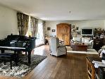 Appartement Bondues 3 pièce(s) 121 m2 3/10