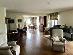 Appartement Bondues 3 pièce(s) 121 m2 4/10