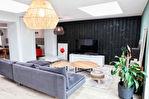 Maison Bondues 5 pièce(s) 150 m2 1/10