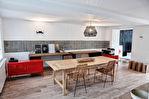 Maison Bondues 5 pièce(s) 150 m2 4/10
