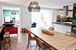 Maison Bondues 5 pièce(s) 150 m2 5/10