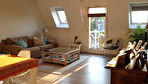 Appartement 92m² 4 pieces 2/6