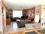 Maison Halluin 7 pièce(s) 165 m2 (215m² utiles) 6/8
