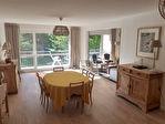 MARCQ Croisé Laroche. Bel Appartement. 4 chambres 141m² 3/8