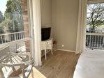 MARCQ Croisé Laroche. Bel Appartement. 4 chambres 141m² 7/8