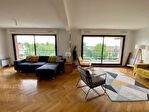 Mouvaux Appartement  3 chambres balcon parking 5/10